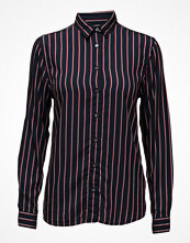 Skjortor - Gant O2. Club Stripe Shirt
