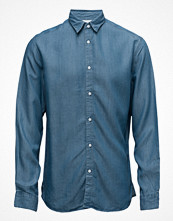 Skjortor - Selected Homme Shdtwolyon Shirt Ls