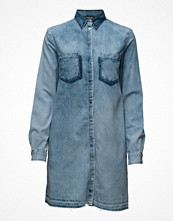 Diesel Women De-Eve-A Dress