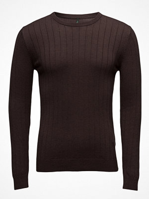 Tröjor & cardigans - United Colors Of Benetton Sweater L/S