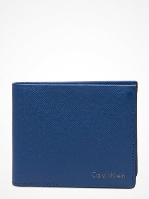 Plånböcker - Calvin Klein Tyler 4cc ?