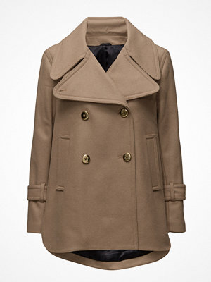 Filippa K Leo Wool Jacket
