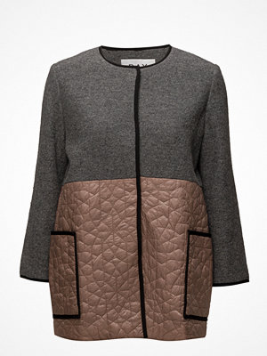 Day Birger et Mikkelsen Day Geometric