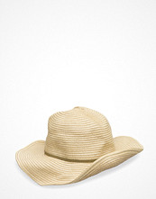 Hattar - Seafolly Coyote Hat