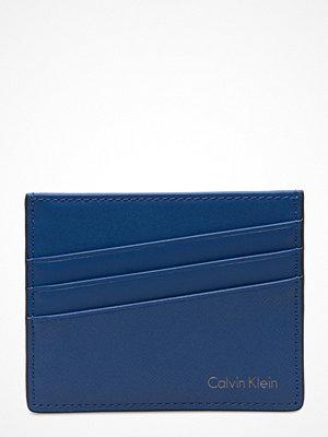 Plånböcker - Calvin Klein Tyler Cardholder 403