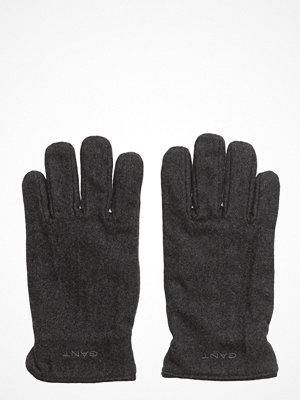 Handskar & vantar - Gant O. Melton Gloves
