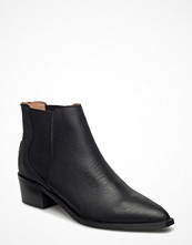 Selected Femme Sfelena Grain Boot