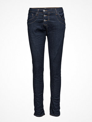 Please Jeans Classic Original Denim Stretch