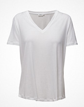 Filippa K V-Neck Swing Top