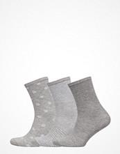 Strumpor - Vogue Nautic Socks