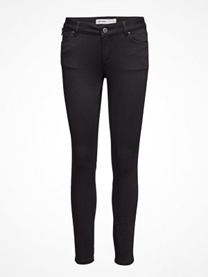 Jeans - Mos Mosh Victoria 7/8 Silk Touch