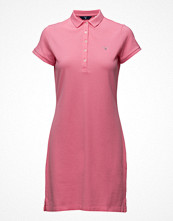 Gant The Original Pique Dress Ss
