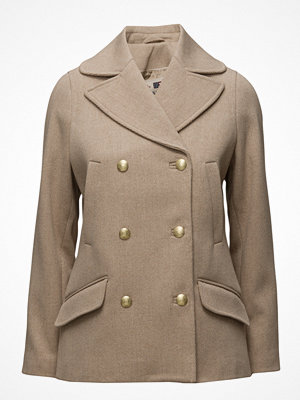 Lexington Company Rylee Peacoat