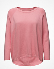 Lexington Company Lea Sweater