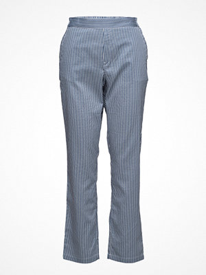 Mads Nørgaard Soft Stripy Stripe Prexa