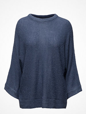 Mango Wool-Blend Sweater