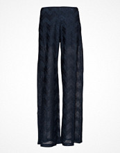 M Missoni Jersey Trousers