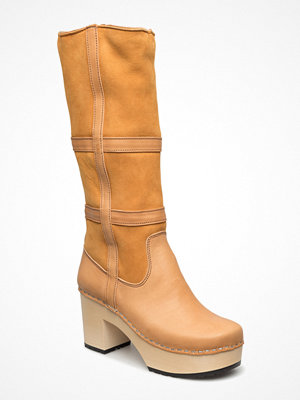 Swedish Hasbeens Hippie Boot