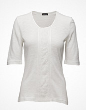 Gerry Weber T-Shirt Short-Sleeve