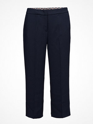 Gerry Weber Crop Leisure Trouser