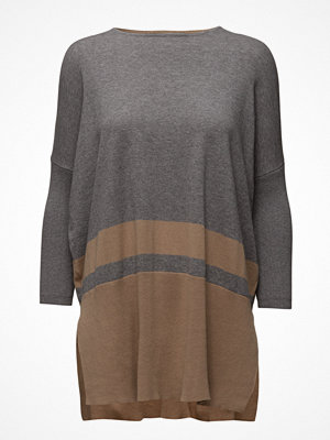 InWear Trudy Pullover Knit