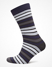 Strumpor - Björn Borg 1p Sock Bb Graded Stripe
