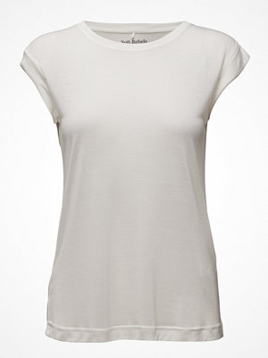Soft Rebels Kim Ss O-Neck