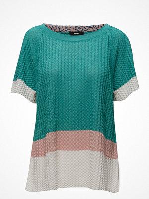 Diesel Women M-Ammy Sweater