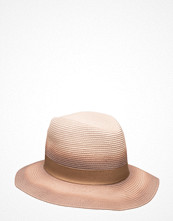 Hattar - UNMADE Copenhagen Dip Dye Hat