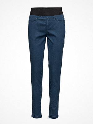 Brandtex Jegging-Denim
