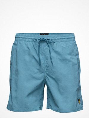Lyle & Scott Plain Swim Short