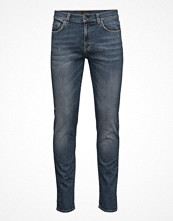 Jeans - J. Lindeberg Jay Often Used