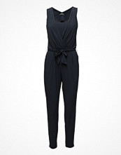 Jumpsuits & playsuits - ESPRIT Collection Overalls Knitted