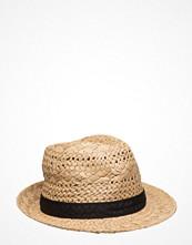Hattar - Missya Petunia Hat