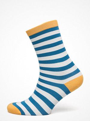 Strumpor - Barbour Barbour Beach Stripe Sock