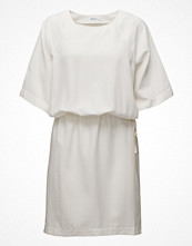 Filippa K Drawstring Dress