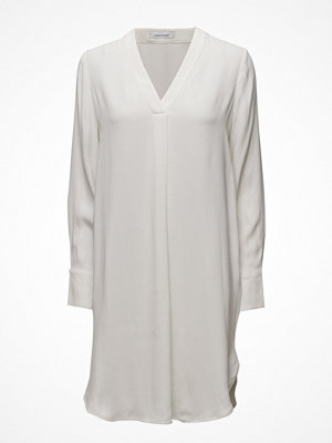 Samsøe & Samsøe Hamill Vn Dress 7700