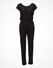 Jumpsuits & playsuits - Ichi Klima Js