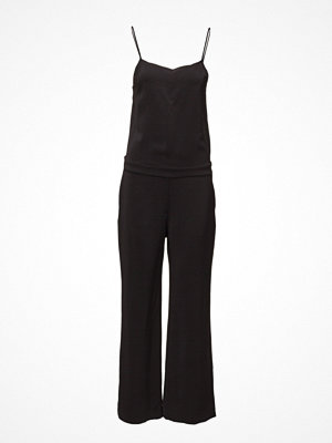 Jumpsuits & playsuits - Samsøe & Samsøe Gizem Jumpsuit 6620