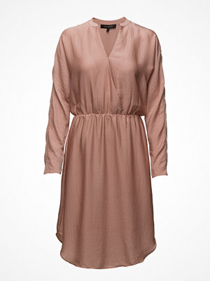 Soft Rebels Karola Dress