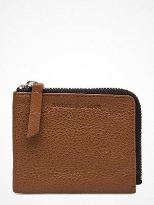 Plånböcker - Samsøe & Samsøe Cirin Wallet M 3338