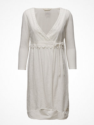 Odd Molly Get-A-Way L/S Dress