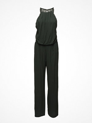 Jumpsuits & playsuits - Samsøe & Samsøe Willow Jumpsuit 5687