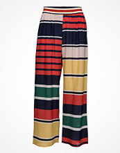 Hilfiger Collection Rugby Stripe Pyjama Pant