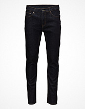 Jeans - Cheap Monday Sonic Blue Rinse