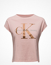 Calvin Klein Jeans Taka-1 True Icon Cn,