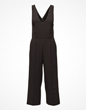 Jumpsuits & playsuits - Tiger of Sweden Smilla