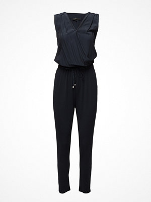 Jumpsuits & playsuits - Soft Rebels Me Catsuit