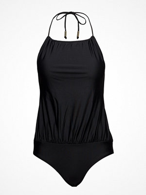 Missya Algarve Swimsuit