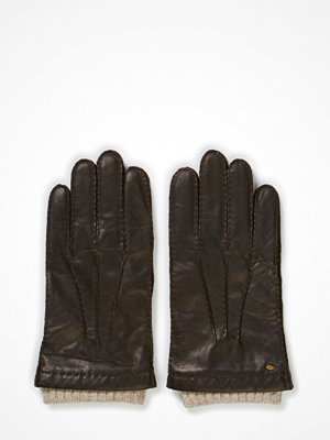 MJM Mjm Glove Perry